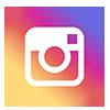 Seguci su Instagram