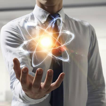 Sedazione cosciente tecnologie avanzate